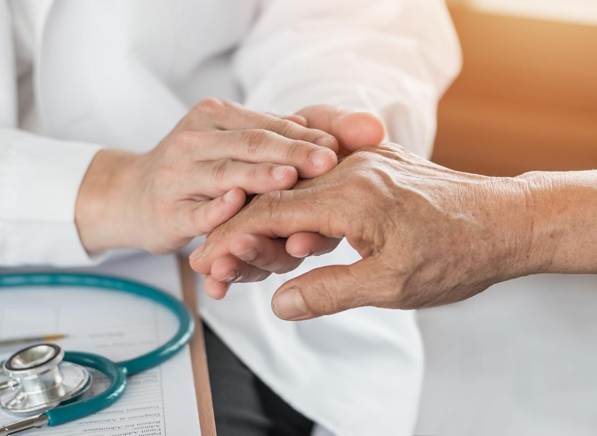 Les maladies qui touchent plus fréquemment les hommes