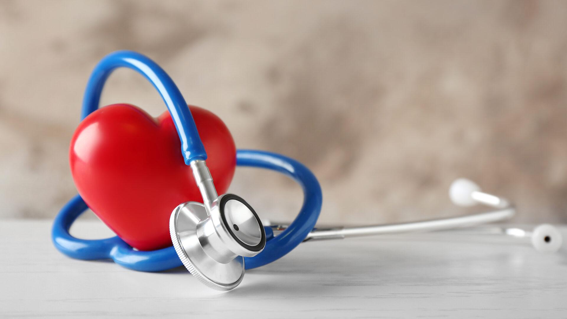 Comment tirer le meilleur parti de votre régime d'assurance maladie ?