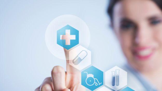 Pourquoi effectuer l'achat de matériel médical en ligne ?
