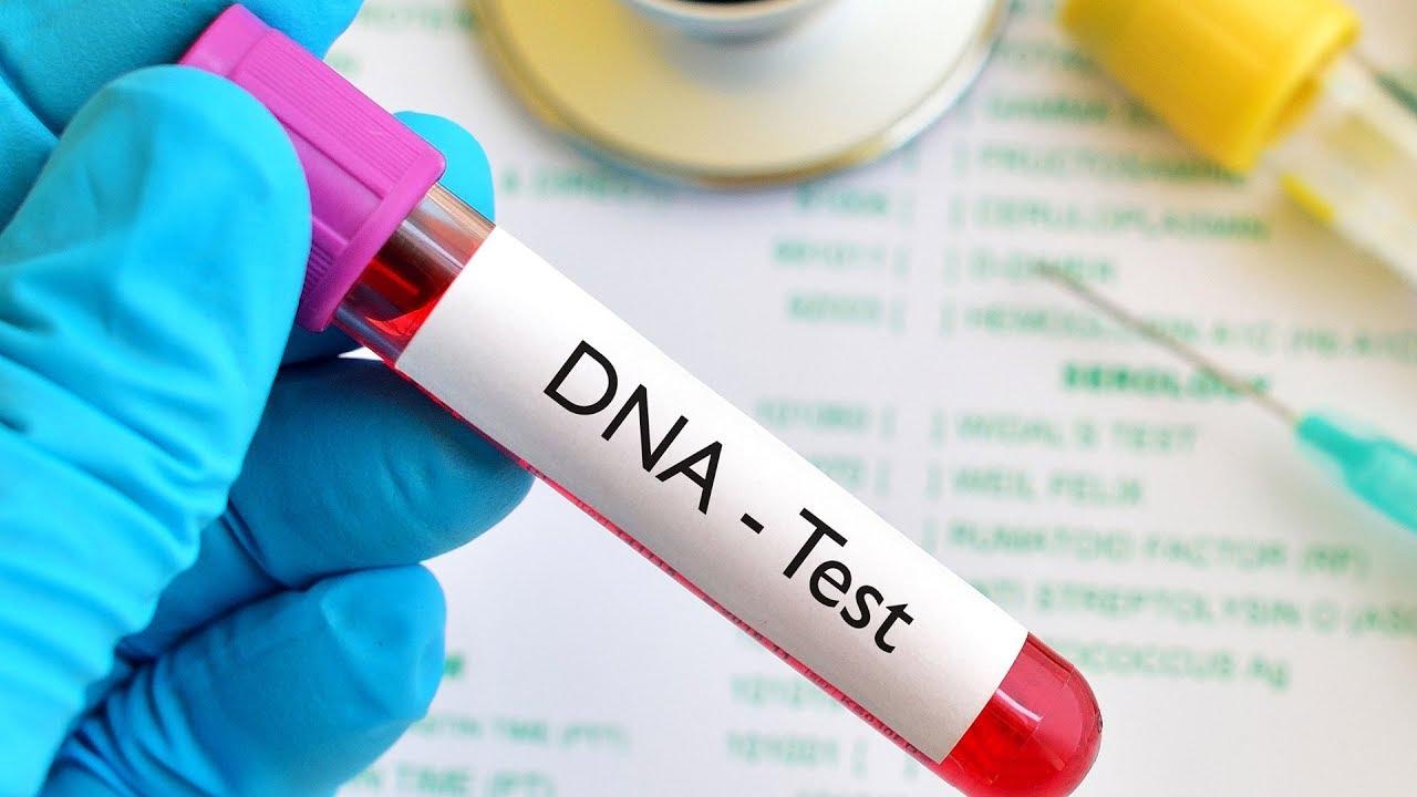 Comment les tests d'ADN profitent à votre santé ?