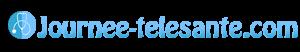 Journee-telesante.com : Blog sur la santé !