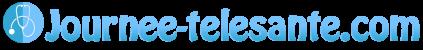 journee-telesante.com